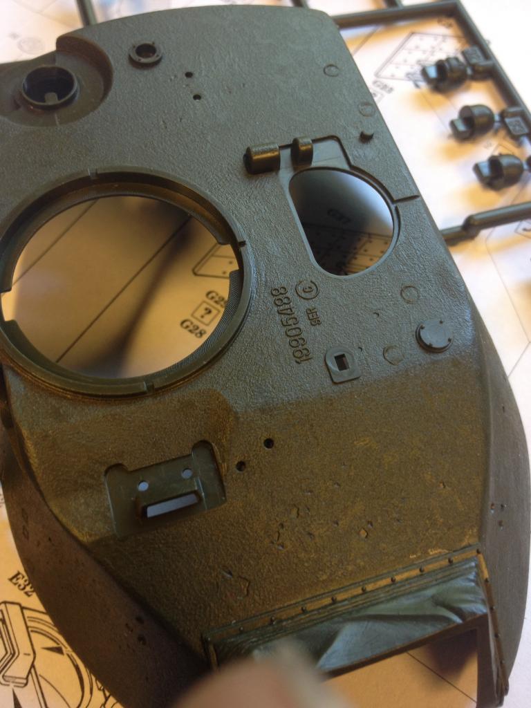 Academy M60A1 Rise with Dozer - Kitbash IMG_0920_zps89093594