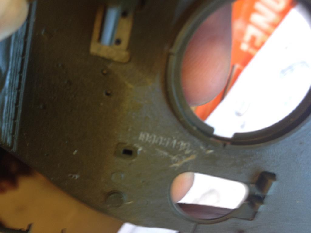 Academy M60A1 Rise with Dozer - Kitbash IMG_0922_zpsabaeb361