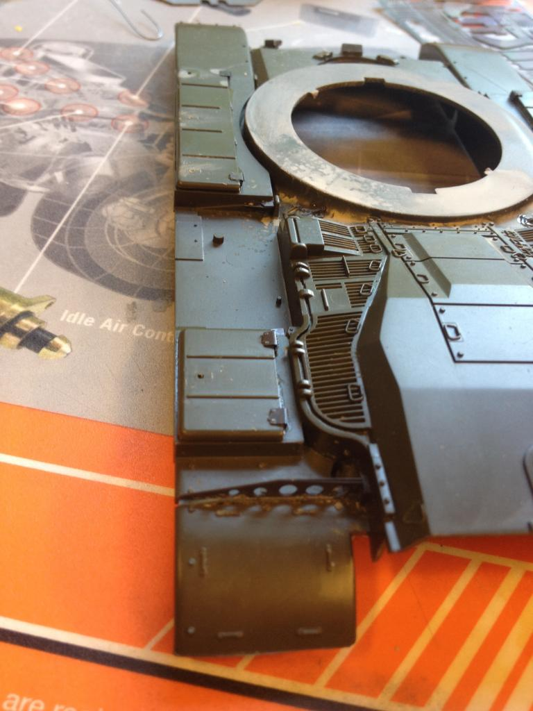 Academy M60A1 Rise with Dozer - Kitbash IMG_0998_zpsf6738d13