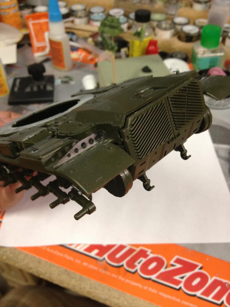 Academy M60A1 Rise with Dozer - Kitbash IMG_1077_zps31a1a4dc