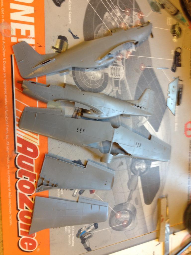 Tamiyas North American P-51D - Kitbash IMG_0942_zpsb57a3192