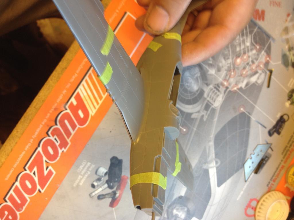 Tamiyas North American P-51D - Kitbash IMG_0944_zpsfe84cc2d