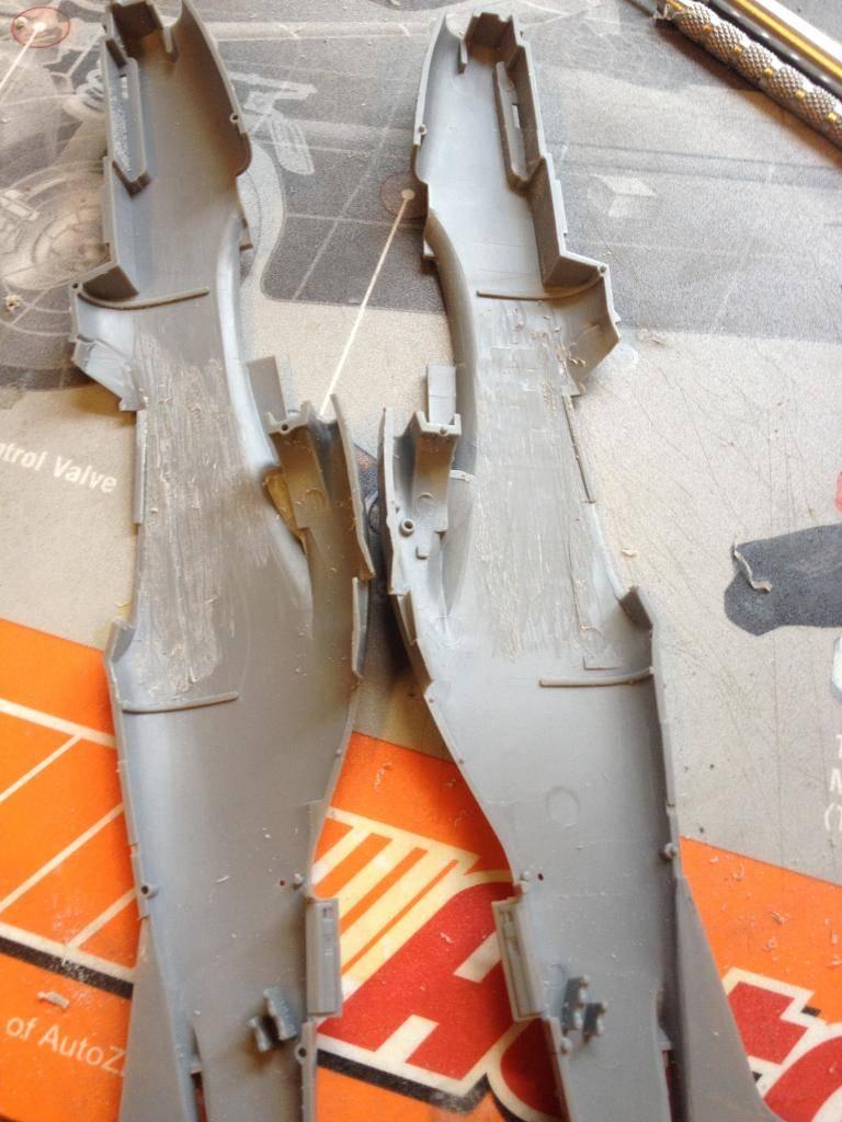 Tamiyas North American P-51D - Kitbash IMG_0975_zpsb9902549
