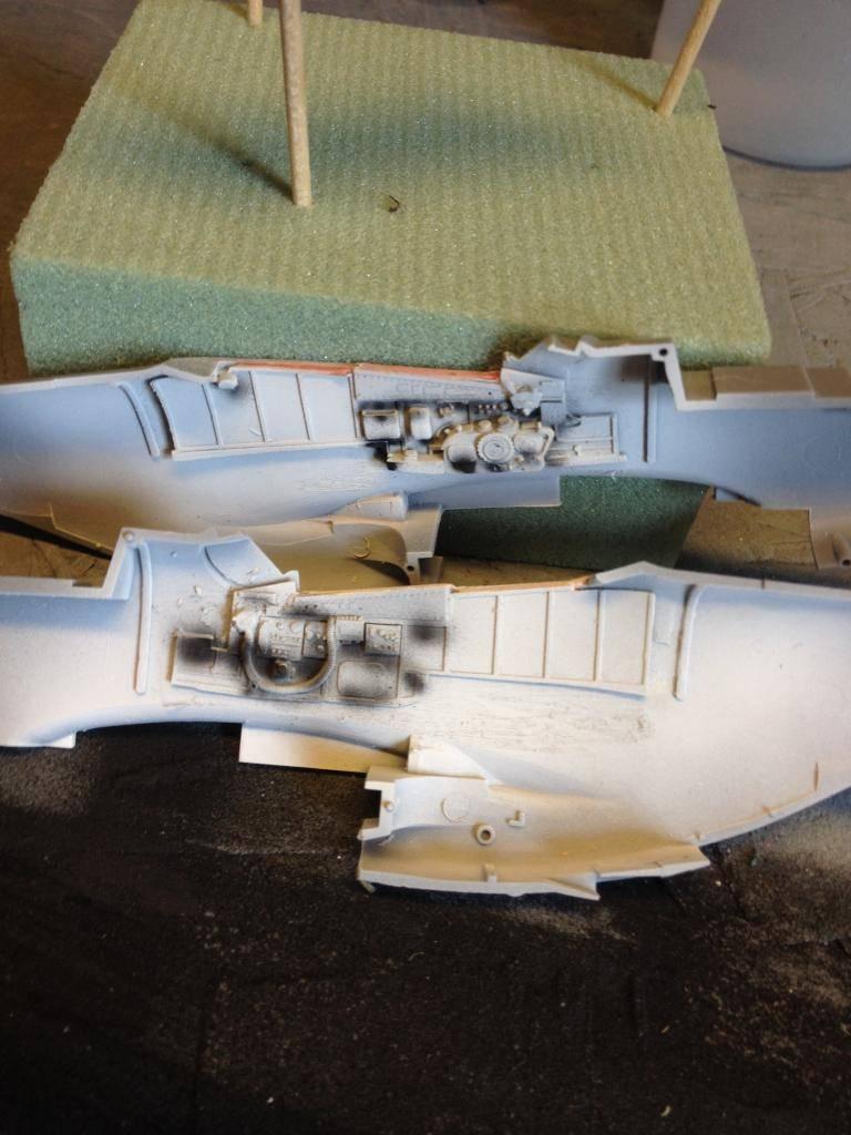 Tamiyas North American P-51D - Kitbash IMG_1006_zpsfe0820a3