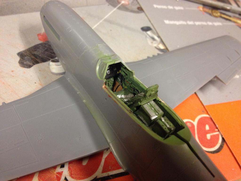 Tamiyas North American P-51D - Kitbash IMG_1176_zps55e7a4c6