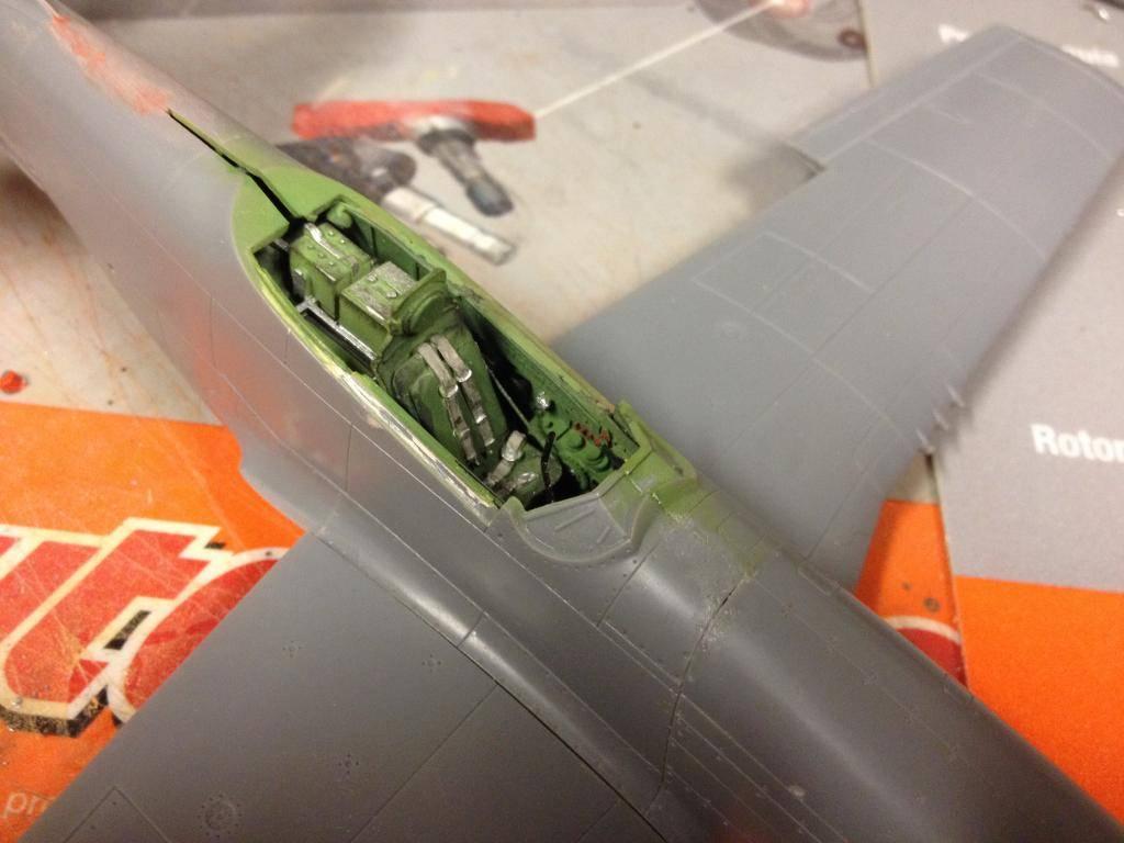Tamiyas North American P-51D - Kitbash IMG_1178_zpsffc2df2f