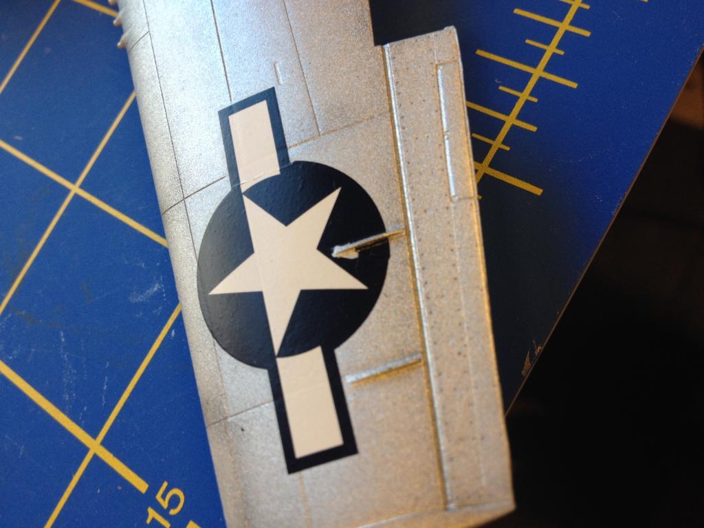 Tamiyas North American P-51D - Kitbash IMG_1265_zpsb0d5c1fb