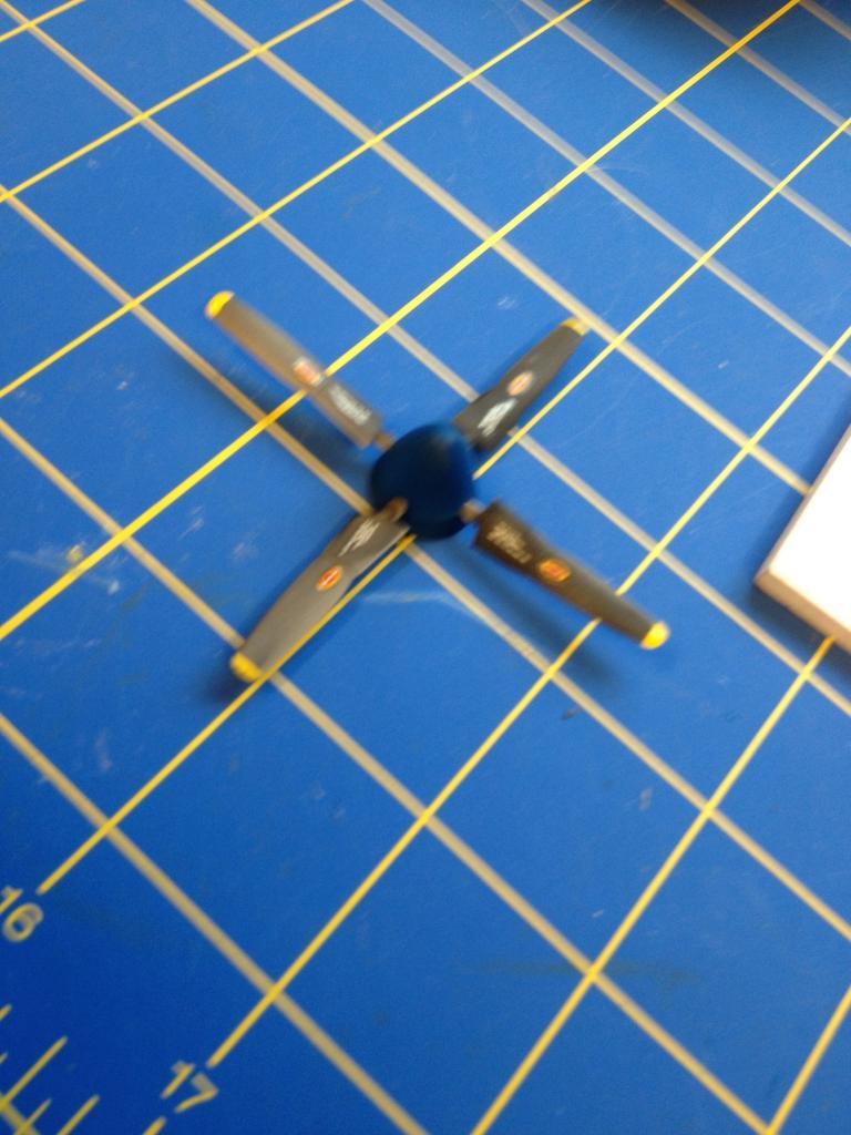 Tamiyas North American P-51D - Kitbash IMG_1320_zps75844ab4