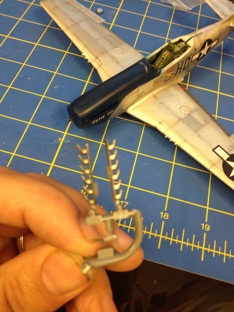 Tamiyas North American P-51D - Kitbash IMG_1329_zps9989816e