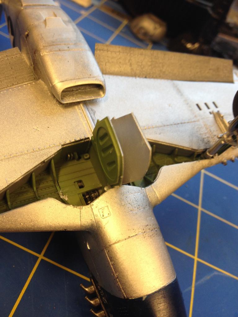Tamiyas North American P-51D - Kitbash IMG_1341_zpsd94d4922