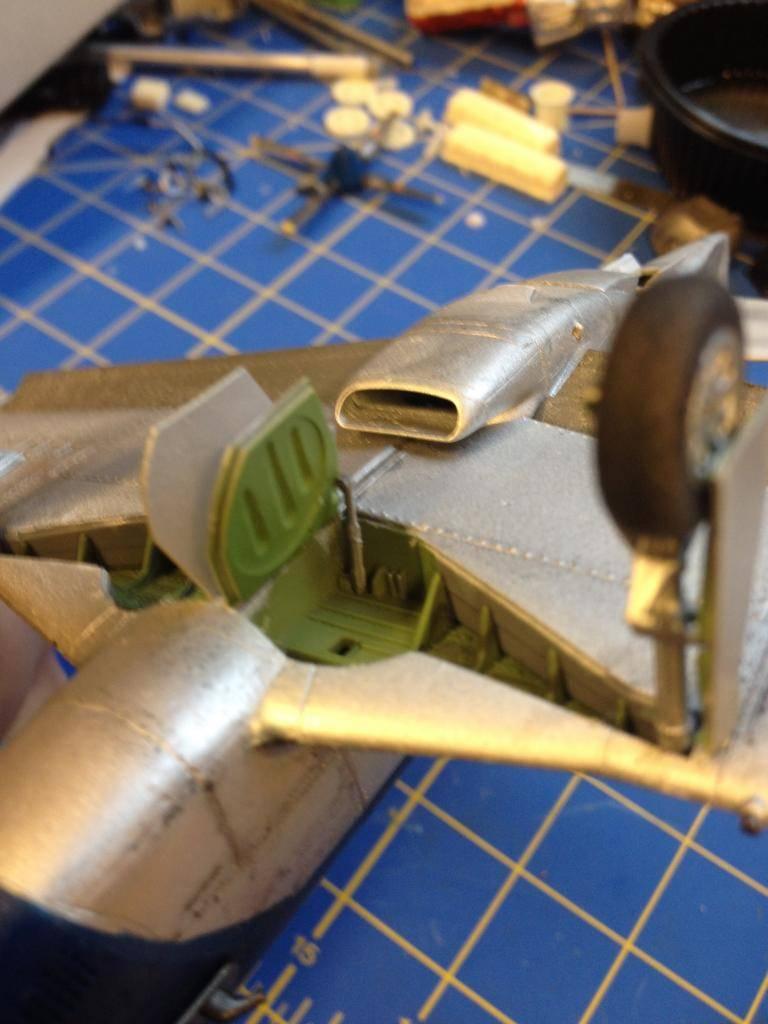 Tamiyas North American P-51D - Kitbash IMG_1343_zpsf2e8901e