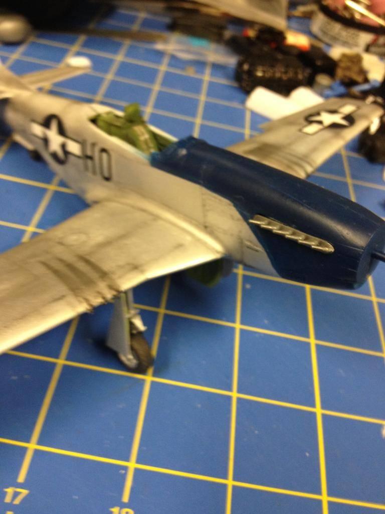 Tamiyas North American P-51D - Kitbash IMG_1359_zpsrphfmouc