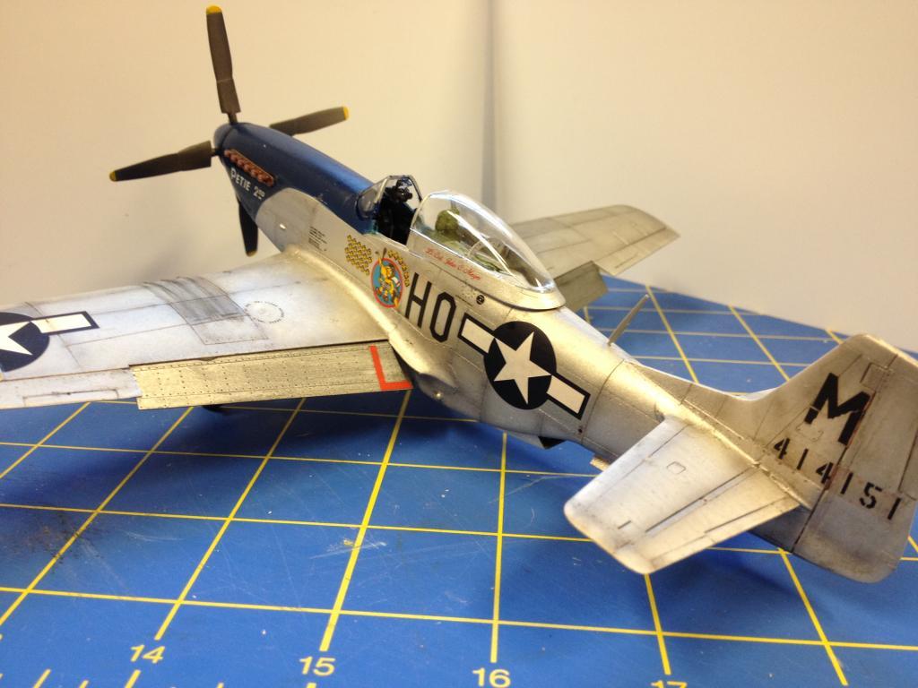 Tamiyas North American P-51D - Kitbash - Page 2 IMG_1370_zpsmyjnjuyq