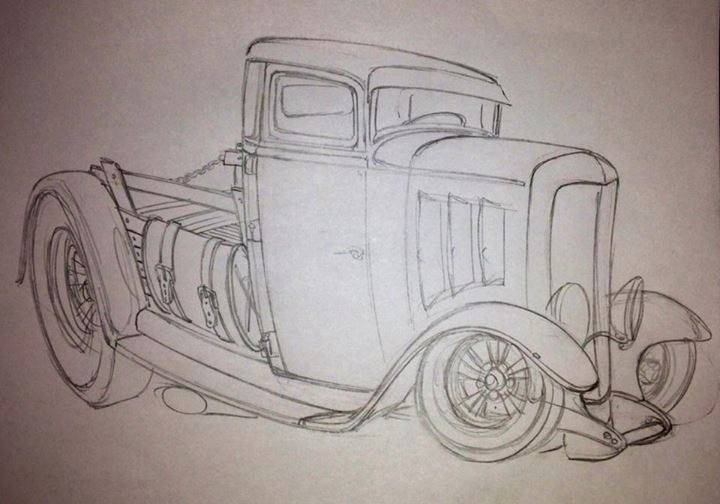 34 Ford Project - Kitbash 1618505_590872864336032_970192704_n_zpsff1aa382