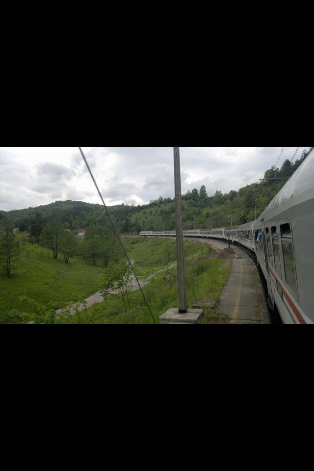 Navijački vlakovi 10339724_324262327721170_6509869215326753481_n_zps2b0df100