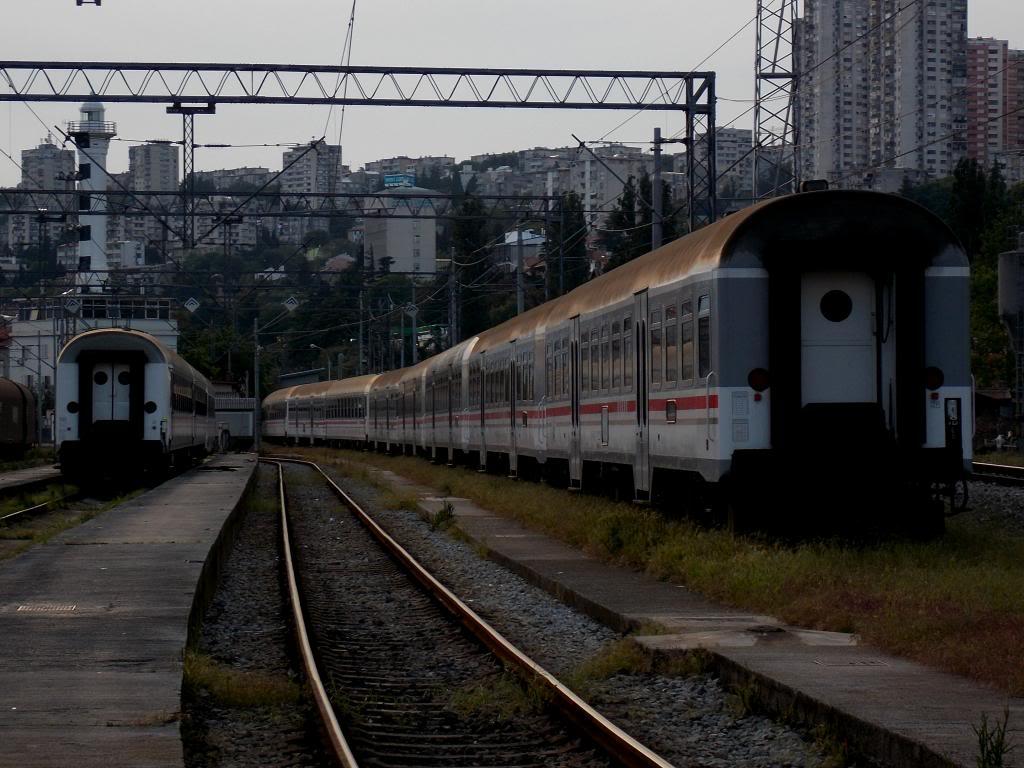 Navijački vlakovi DSCN3624_zps5b897b2a