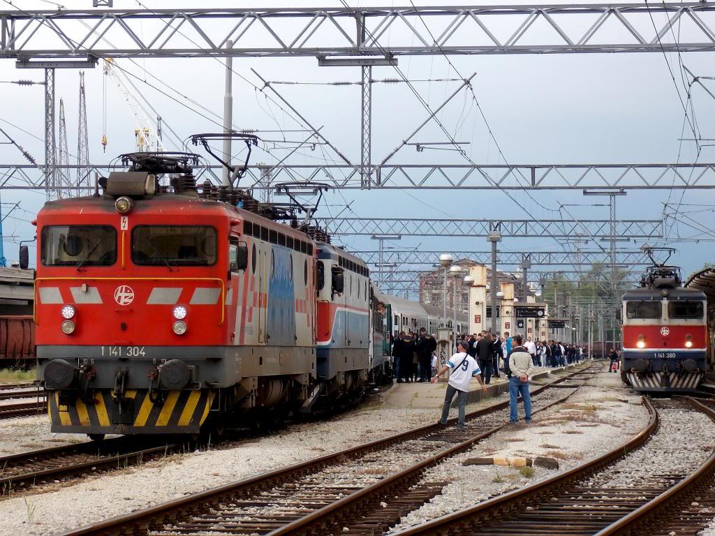Navijački vlakovi DSCN3630_zps485dea28