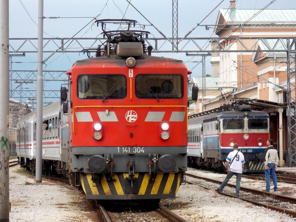 Navijački vlakovi DSCN3635_zps41fe76e4