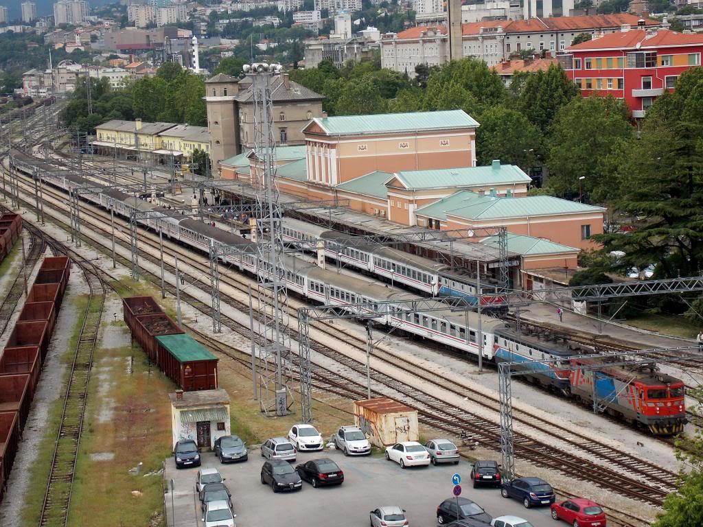 Navijački vlakovi DSCN3650_zps971587fd