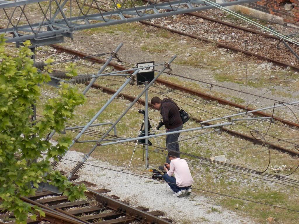 Navijački vlakovi DSCN3660_zps8aabbd79