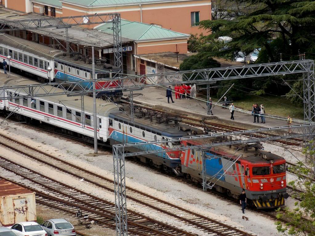 Navijački vlakovi DSCN3681_zps36b479a6