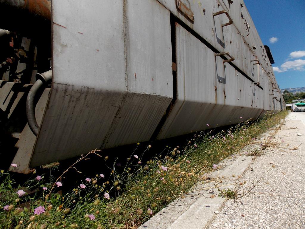 Oklopni vojni vlak DSCN6119_zpseb9e39dd