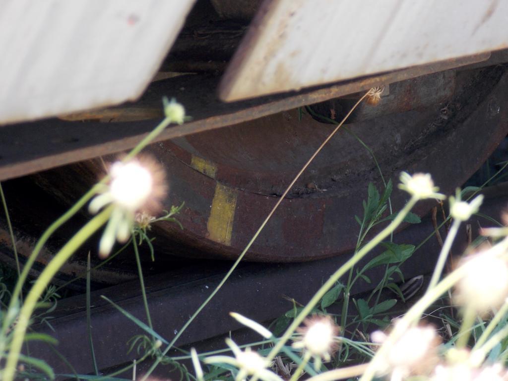 Oklopni vojni vlak DSCN6120_zpsf7cf36b6