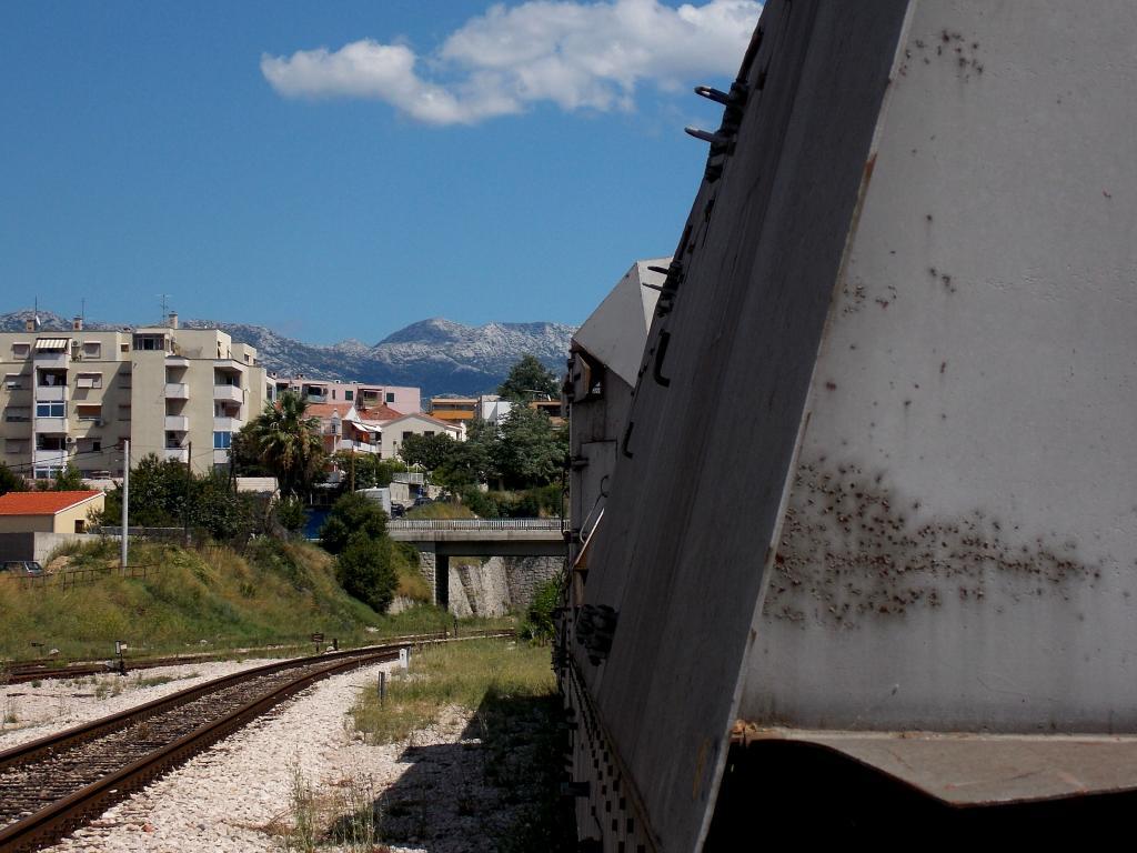 Oklopni vojni vlak DSCN6121_zpsd4192b5d