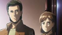 [Shingeki No Kyojin] Anka Rheinberger 200px-Anka_and_Gustav_at_Lord_Baltos_place_zps07913f31