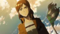 [Shingeki No Kyojin] Anka Rheinberger 200px-Ankas_personality_zps22293c1a