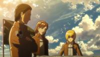 [Shingeki No Kyojin] Anka Rheinberger 200px-Planning_the_operation_zpse3408732