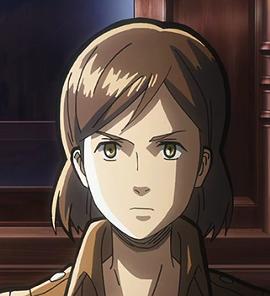 [Shingeki No Kyojin] Anka Rheinberger 270px-Anka_in_anime_zps14da936c