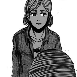 [Shingeki No Kyojin] Anka Rheinberger 270px-Anka_in_manga_zps090e490f