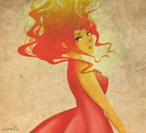 Welcome to the ShellShock (Terminado) Flame_princess_by_water_panda_chan-d5f7114_zpsf17060a8