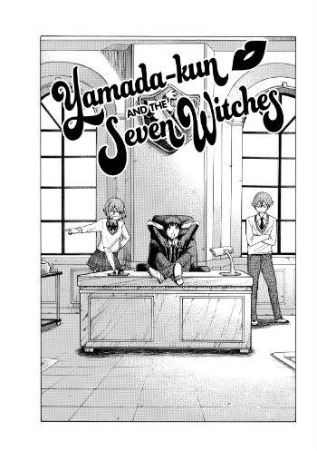 [Manga] En Yamada i les 7 bruixes 233 Y7B-233-01_zpswbzg7vnm