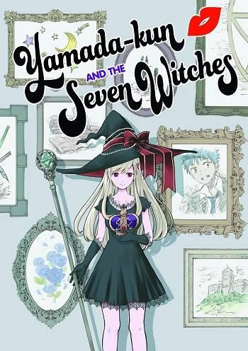 [Manga] En Yamada i les 7 bruixes 239 Y7B-239-01_zpsfrcuj8lb