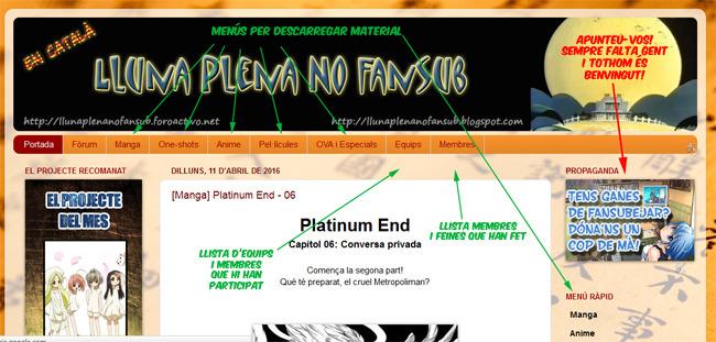 [Novetat] Nou funcionament del blog i les notícies Blocnou_zpss5powrbp