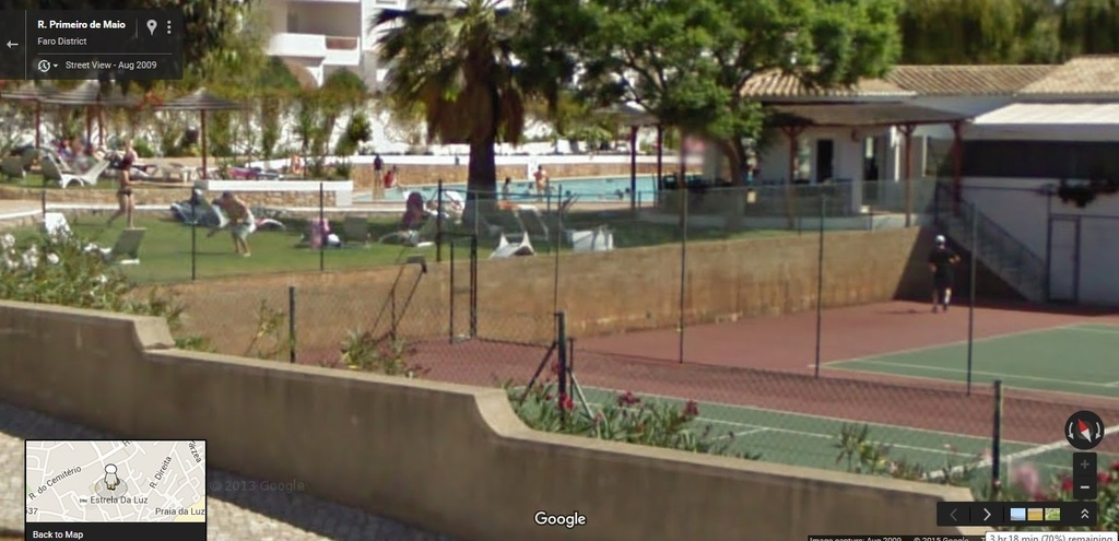 The NEW Tennis Balls Photo Thread - 'Photoshopped photo created on 5th May', claims YouTube video - Page 4 Tennis%20streetview_zpsoyryz1h1