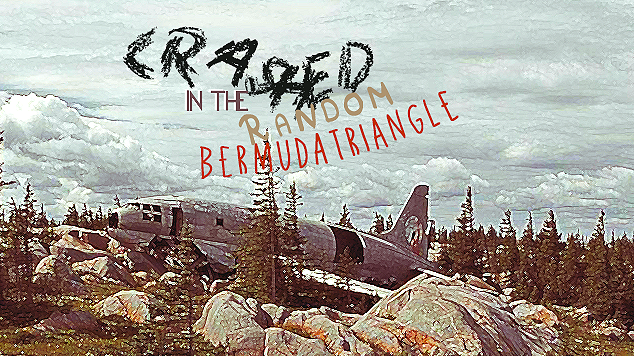 ××Crashed in the random Bermuda Triangle×× [Inscripciones cerradas] Rol_zps75cf1d3a