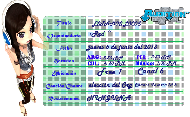 [Aud][Axesoluxury][Evento Online] Estamos locos [ 06/05/2013] Mitabla_zpsf9aef809