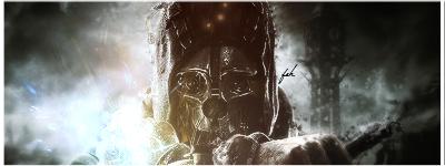GFX Dishonored - Desenferrujando Untitled-1bco_zpsf276148e