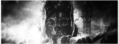 GFX Dishonored - Desenferrujando Untitled-1bw_zps870eddd4