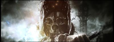 GFX Dishonored - Desenferrujando Untitled-1pto_zps4a9d2a5c