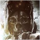 GFX Dishonored - Desenferrujando Ava_zpse6259431