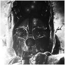 GFX Dishonored - Desenferrujando Avabw_zpsad8a13f1