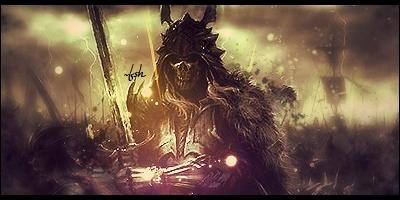 Dark Knight Tag Darknight_zps8617674b