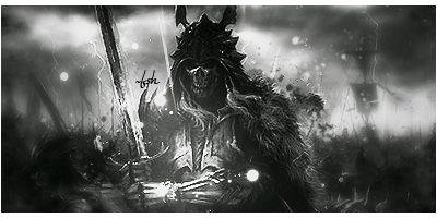 Dark Knight Tag Darknightbbw_zps206fe31f
