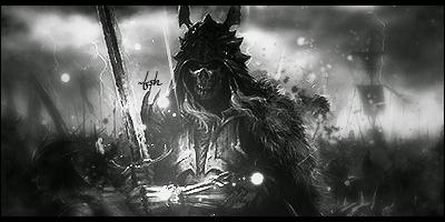 Dark Knight Tag Darknightbw_zps2e4e85bf
