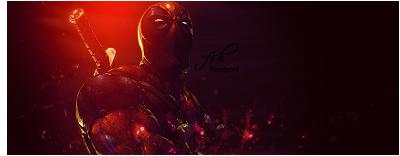 GFX Deadpool Deadpool_zpsa1097b94