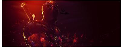 GFX Deadpool Novatipo1_zpsbda1f1ae